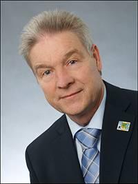 Kurt Hambacher [(c): Karsten Braun]