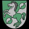 Wappen Großkugel [(c) Karsten Braun]