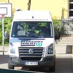 projekt_sicherer_schulweg_09_600x450.jpg