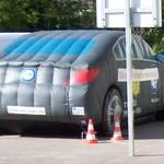 projekt_sicherer_schulweg_08_600x450.jpg