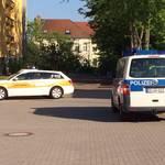 projekt_sicherer_schulweg_04_600x450.jpg