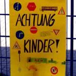 projekt_sicherer_schulweg_01_600x450.jpg