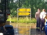 Hochwasserhilfe für Calbe [(c) Karsten Braun]