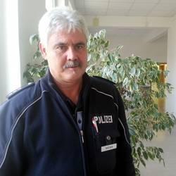 Bernd Bröcker, RBB in Kabelsketal