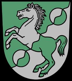 Wappen Großkugel [(c): Karsten Braun]