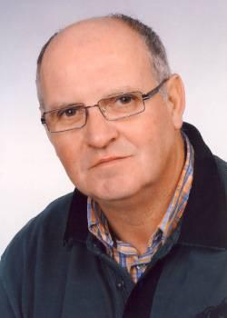 Jürgen Tornau [(c): Karsten Braun]