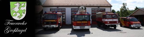 Feuerwehr Großkugel [(c): Karsten Braun]