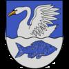 Wappen Dieskau [(c) Karsten Braun]