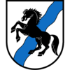 Wappen Gröbers [(c) Karsten Braun]