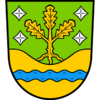Wappen Kabelsketal