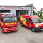 Feuerwehr Dieskau-Zwintschöna [(c) Karsten Braun]