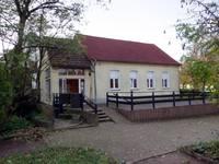 vereinshaus_01_800x600.jpg
