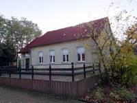 vereinshaus_02_800x600.jpg