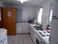 vereinshaus_05_800x600.jpg