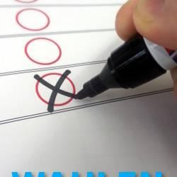 Wahlen in Kabelsketal [(c): Karsten Braun]